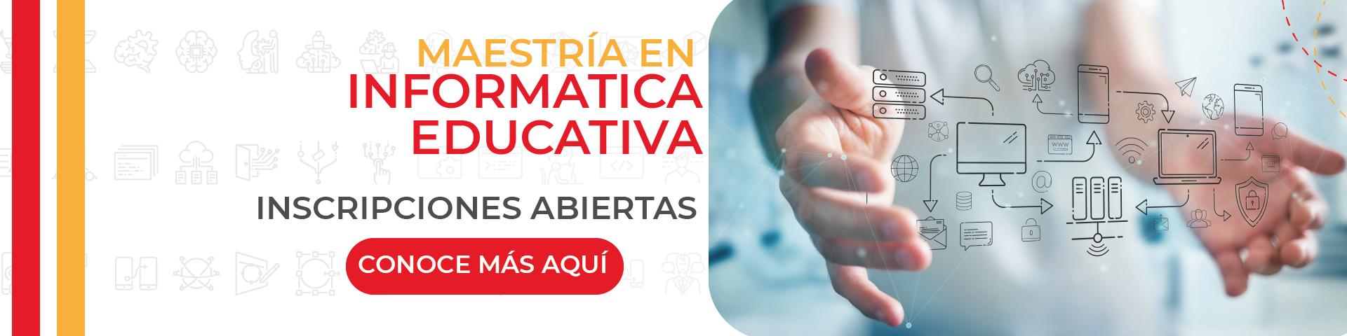 BANNER_INFORMATICA_EDUCATIVA