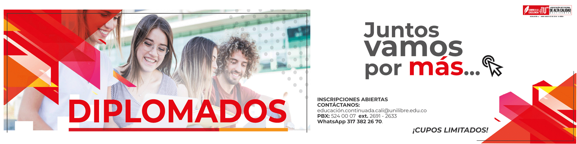 banner_diplomados_educ