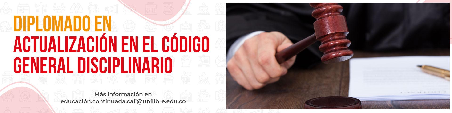 bannerweb_diplomado_derecho